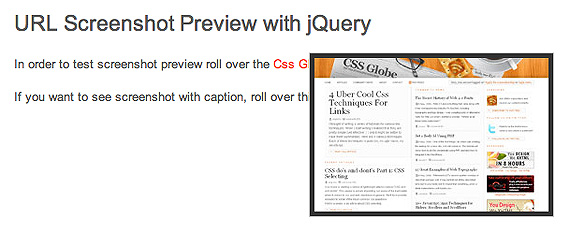 cssglobe-easiest-jquery-tooltip-ever-jquery-tooltip-plugin-for-web-design