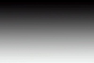 AutoCAD渲染教程:通过螺丝刀实例详解渲染经验_中国教程网