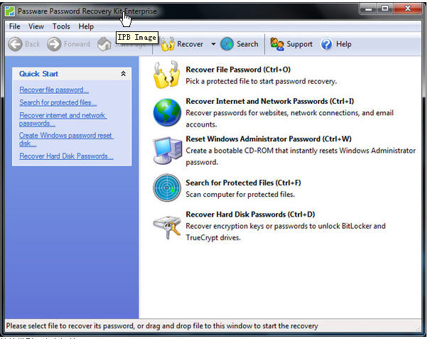 microsoft office 2010 英文 破解 版 上/oCB