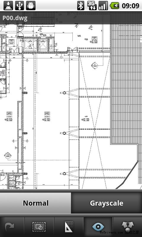 autocad architecture учебник скачать: