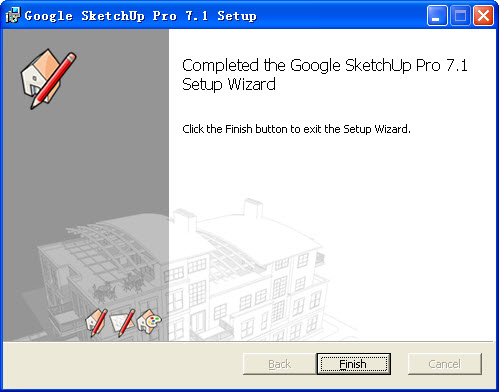Supernewcoachingtballoon sketchup pro 2015 crack serial key free can be used to create 3d forms of anything you wantwnload now sketchup pro 2015 crack is a software of trimble fandeluxe Choice Image