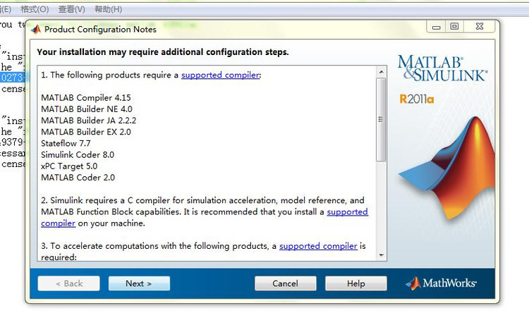 Downloads for Compiler, MPLAB Plug-in and Utilities