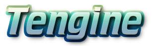 淘宝Tengine服务器开源下载 1.2.4