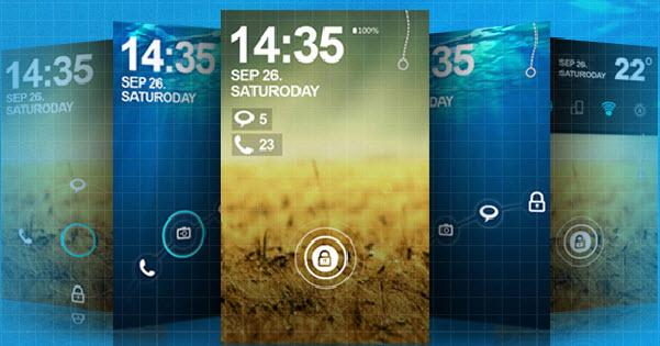 91智能锁 V2.3 安卓版
