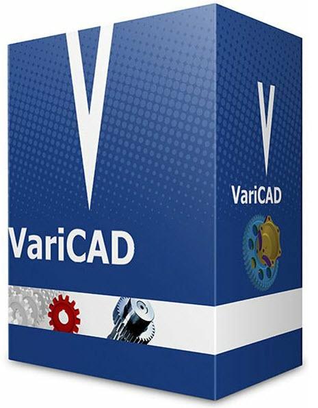 VariCAD.2013.v2.01.Incl.Keygen-MESMERiZE.