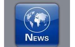 手机新闻软件