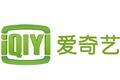 爱奇艺视频播放器 6.5.68.5801 官方正式版