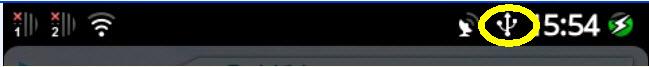 云手机助手V2.1.0.2977官方最新版(1)