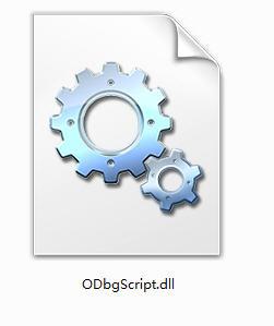 Что такое Файлы DLL
