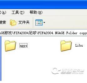 kkpoem是什么文件夹_libs是什么文件夹