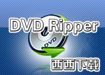 dvd转换器