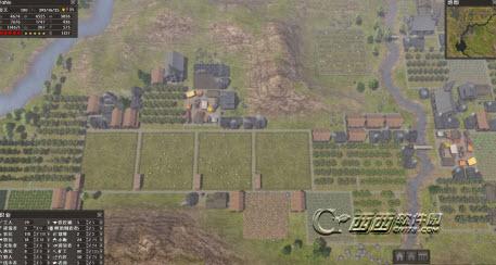 《放逐之城》牧场发展攻略牧场完美发展攻略