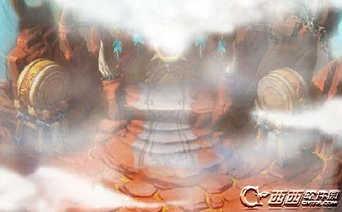 梦幻西游手游最新门派是哪个 第七门派魔王寨