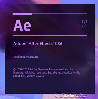 after effects cs6������adobe after effects cs6�����������������