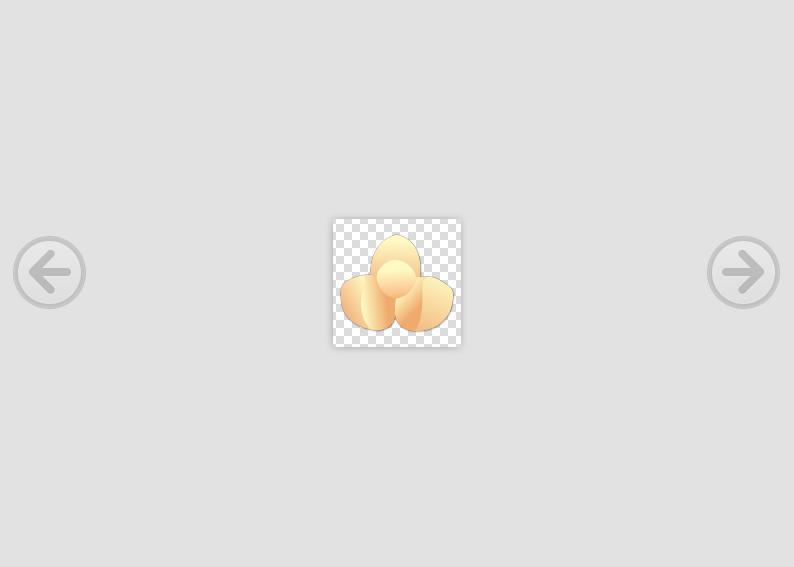 首页 字体素材 素材下载 → 端午节粽子图标合集 png格式  这里小编给