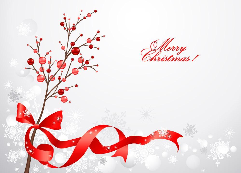 圣诞节背景图片大全: 圣诞节晚会背景图片高清版50张下载_西西软件下载
