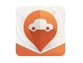 平安好车主app