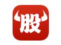 牛股王股票app