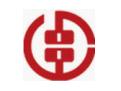 湖南农信社手机银行客户端