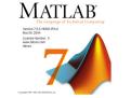 Matlab7.0