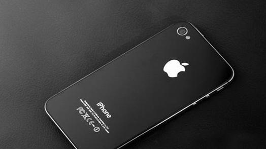 iPhone4s可以升级到iOS 9.3.1吗 iPhone4s iOS 9.3.1 系统与 iOS 9.3