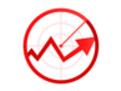 股票雷达app