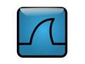 Wireshark(网络嗅探抓包工具)