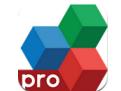 安卓手机Office办公套件(OfficeSuite Pro)
