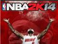 NBA2K14梦幻星辰多项修改器