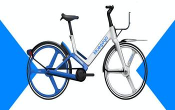小蓝单车退款信息被删怎么办 小蓝单车退款信息被删解决方法