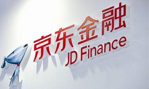 京东金融跟京东钱包有什么区别