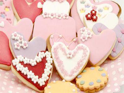 520浪漫唯美情人节带字图片大全下载 520情人节带字图片搞笑素材免