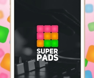 superpads despacito歌曲谱子教程下载 superpads despacito音乐包歌