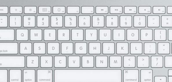 mac电脑截屏快捷键是什么 mac电脑截屏快捷键分享