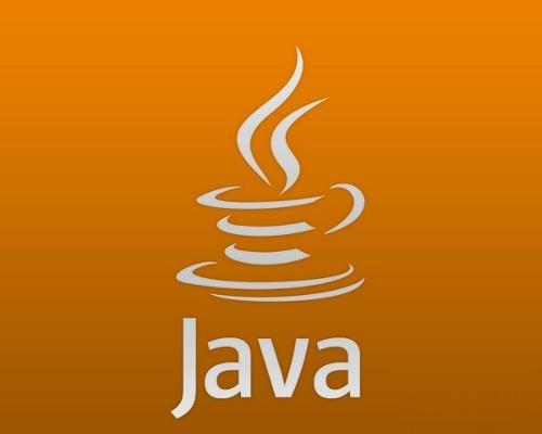 苹果Mac怎么清除Java高速缓存?