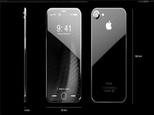 苹果机安装软件_苹果8图片手机图片下载|苹果8图片大全大图下载_西西软件下载